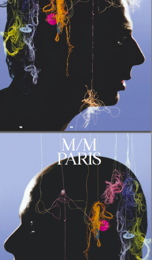 mmparis